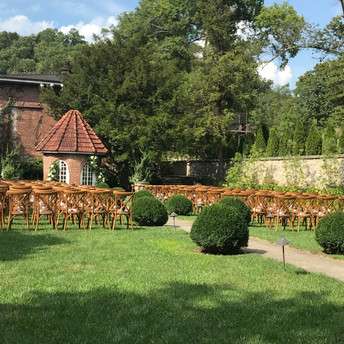 2019 - Sunken Garden Castle and Key.jpg