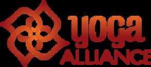 YogaAlliance.png