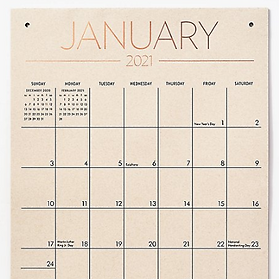 PaperSourceCalendar.png