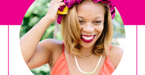 Ep. 62: Email Welcome Sequence Breakdown with Aleia Walker