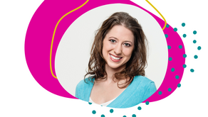 Ep. 79:  How Yoga Philosophy Can Help Your Marketing with Ashley Zuberi