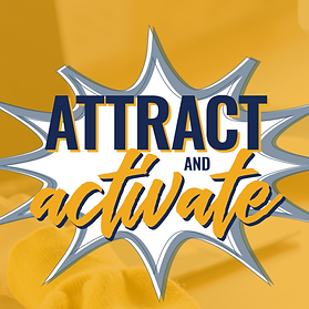 Attract&Activate.png