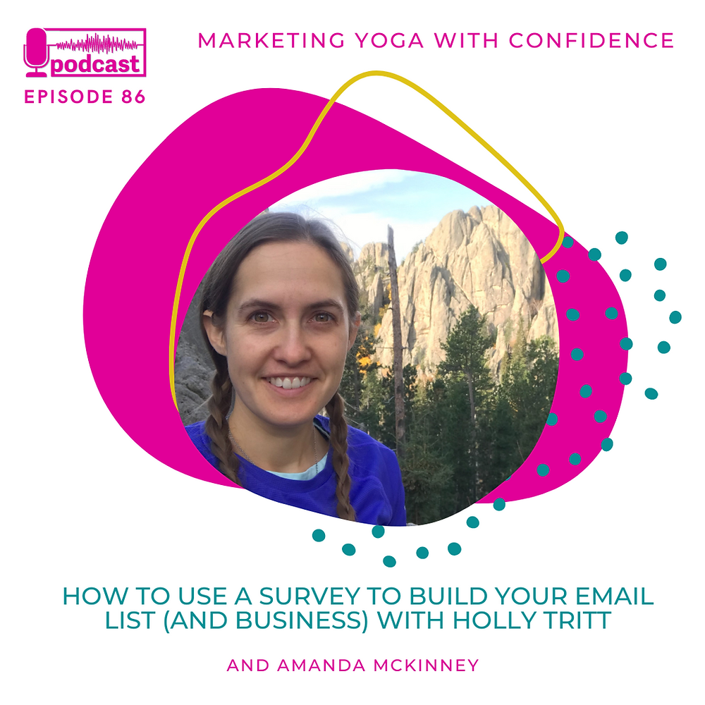 Get More Done with Less Screen Time with Shailla Vaidya