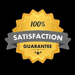 guarantee.png