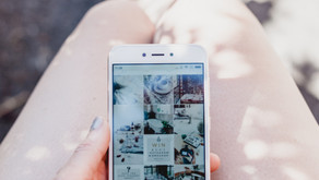 How to set up an Instagram profile that shows off your personality