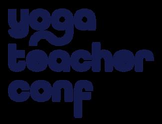 yogateacherconf.png