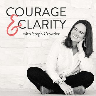 Courage&ClarityLogo.jpeg