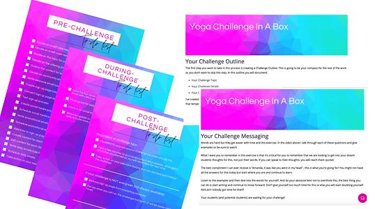 YogaChallengeInABox.png