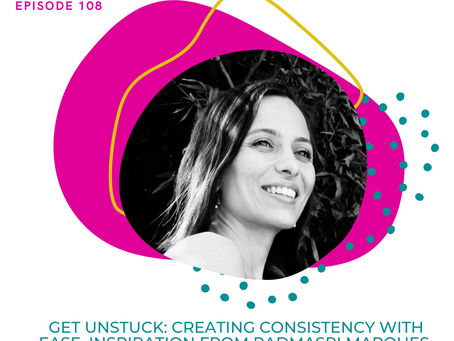Create consistency in your yoga business
