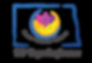 NDYC_Logo.png
