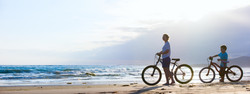 beach_bikes.jpeg