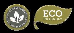 eco-logo.png