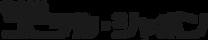 Yupiteru Japon logo.png