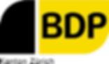 bdp_logo_zh_2c.png
