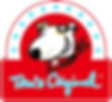 Logo Toms ohne Internetseite 1.jpg