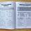 Thumbnail: Printed Growth Mindset Workbook