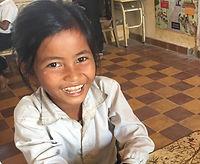 Cambodia students 3_edited.jpg
