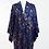 Thumbnail: Kimono Flo