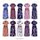 Thumbnail: Dresses