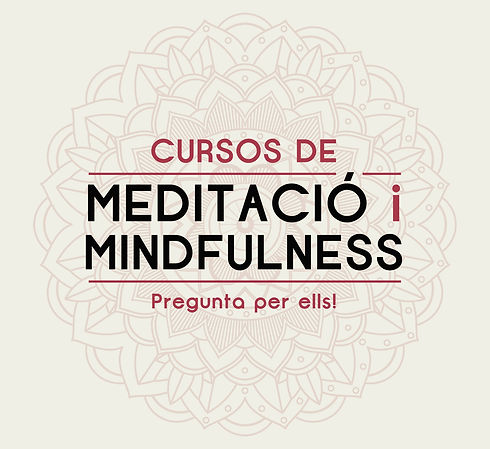 banner-cusos-meditacio