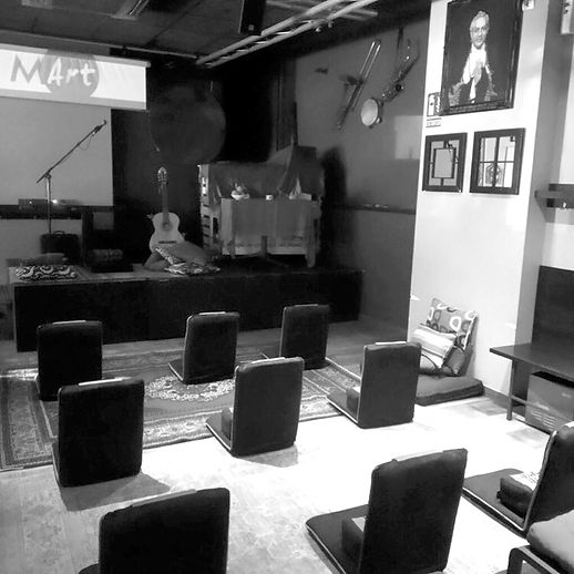 sala meditacio.jpg