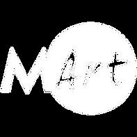 mart white