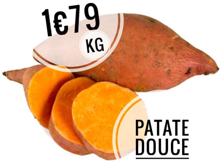 📣Arrivage 🥩🍎🍓🥕🐟🐷🧀