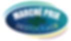 Logo MP+.png
