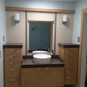 Bathroom Remodeling Sage Interior Irvine Ca