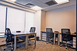 Rent an Office in New Cairo