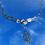 Thumbnail: take a trip chain