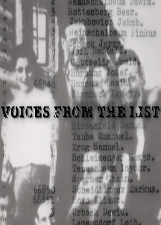 Voices from the List.png