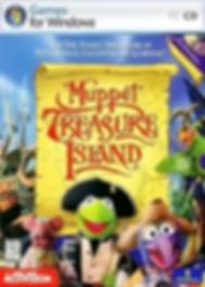 Muppets Treasure Island.png