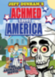 Achmed Saves America.png