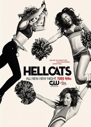 Hellcats.png