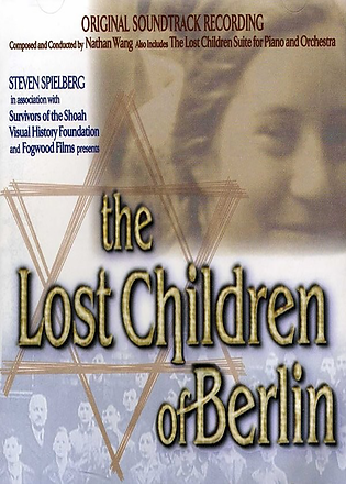 The Lost Children of Berlin.png