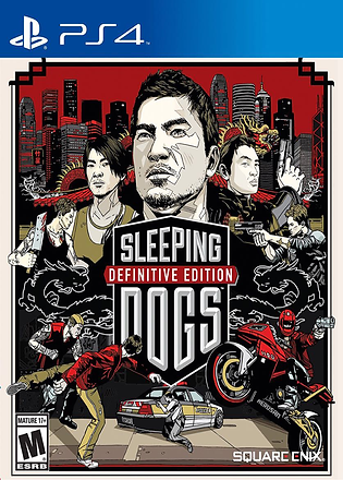 Sleeping Dogs.png