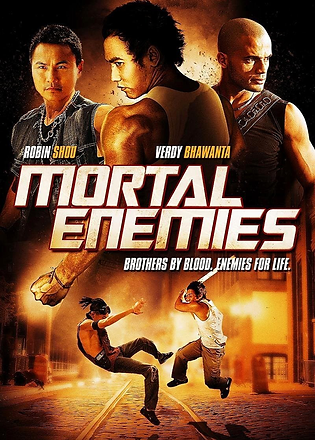 Mortal Enemies.png