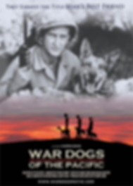 War Dogs of the Pacific.png