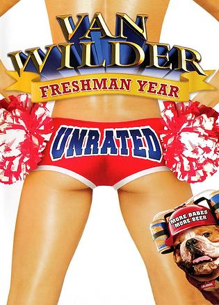 Van Wilder- Freshman Year.png