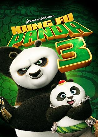Kung Fu Panda 3.png