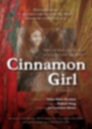 CinnamonGirl.png