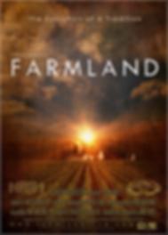 Farmland.png