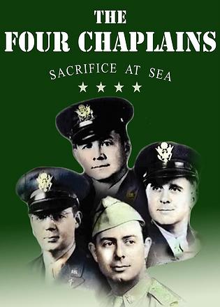 The Four Chaplains Sacrifice at Sea.png