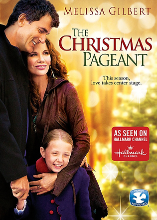 The Christmas Pageant.png