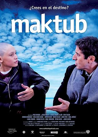 Maktub.png