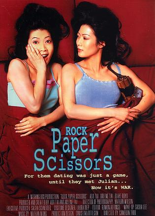 Rock, Paper, Scissors.png