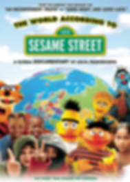 The World According to Sesame Street.png