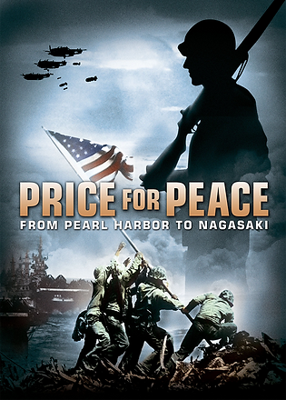 Price for Peace.png