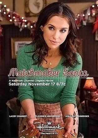 Matchmaker Santa.png